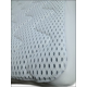 Anti Perspiration Pad