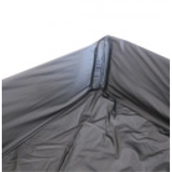 Hardside Safety Liner