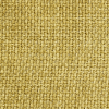 Woven Olive