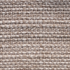 Woven Oyster