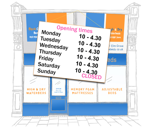 Opening-Hours-2018