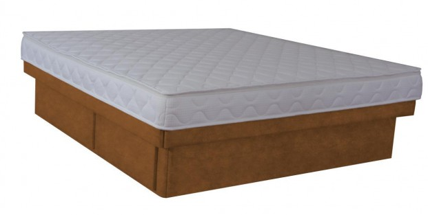 Waterbed Base